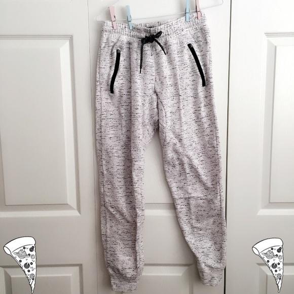 Brooklyn Other - Brooklyn jogger sweats